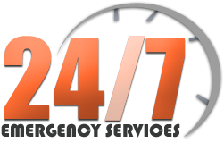 24/7 New Jersey Locksmith