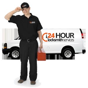 EmergencyLocksmithServices2